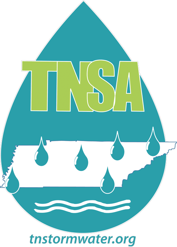 Tennessee Stormwater Association