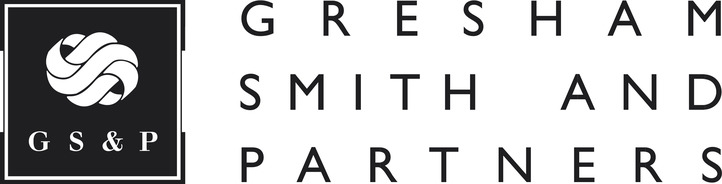 Gresham, Smith and Partners